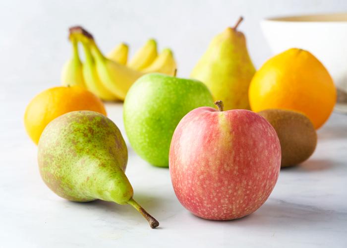 15gram Fruitbox