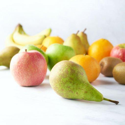 Fruitbox groot